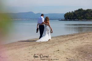 photographe de mariage, photo de mariage, Trash The Dress, Toulon, Var, 83, Marseille, 13.