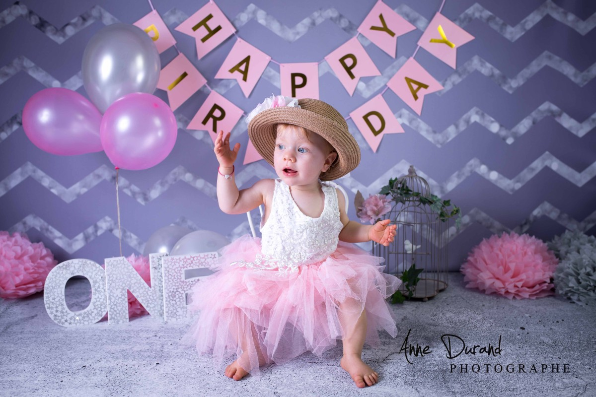 photographe Enfant 1er anniversaire, Smash the cake, Shooting photo, toulon, var, hyeres, marseille, La ciotat, Cassis, Aubagne, Ollioules, Bandol, Six fours les plages, La seyne sur mer, 83, 13.